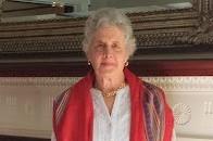 Claire B. Rubin
